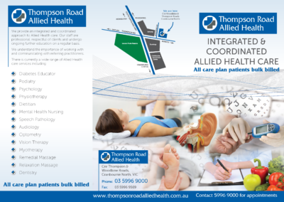 49478 Thompson Rd Allied Health DL_Page_1