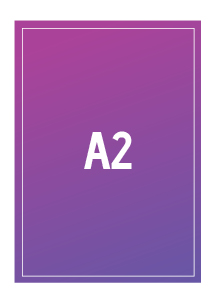 A2 Document Page Dimensions Aussie Page Size Guide