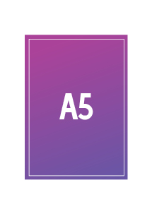 A5 Document Page Dimensions Aussie Page Size Guide