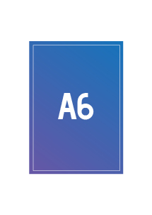 A6 Document Page Dimensions Aussie Page Size Guide