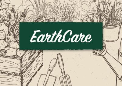 EarthCare Brand
