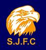 Somerville Junior Football Club